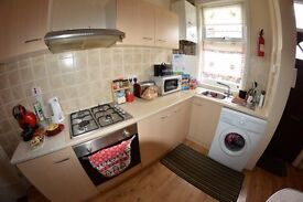 4 Bedrooms | 2 Bathrooms | Burley, LS4 | £70pppw
