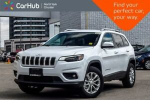 2019 Jeep Cherokee NEW CAR North 4x4|ColdWthrPkg|Heat Frnt.Seats