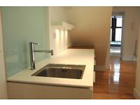OUTSTANDING 2 BED APARTMENT ROATH DIRECT WITH LANDLORD