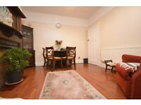 AMAZING VALUE 3 - 4 BEDROOM HOUSE IN CENTRAL CATFORD WITH A LOVELY GARDEN! VIEW THIS PROPERTY QUICK!