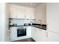 2 BED FLAT/APARTMENT, CENTRAL BATH, SOMERSET