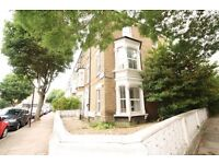 Furnished 1 Bedroom Flat With Living Room Close To Holloway Rd Piccadilly Kings Cross Victoria Lines