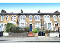 Lovely 1 bedroom flat in Lewisham with Gas and Electric included