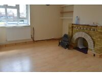 1 BEDROOM EX-LOCAL FLAT AVAILABLE NOW IN STOKE NEWINGTON CLOSE TO DALSTON - LONG LET