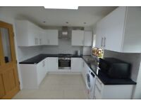 6 bedroom property in Haringey - furnished - £3,200 pcm