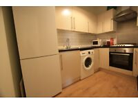 AMAZING ONE BEDROOM FLAT IN CRYSTAL PALACE !!!!