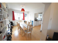 Stunning modern 3 bed townhouse in South Bermondsey ideal for sharers/companies!