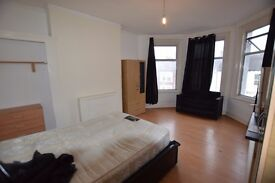 double room - all bills included - 840 pcm