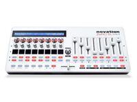 Novation Remote ZeRO SL MkII USB MIDI Controller
