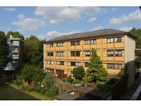 3 DOUBLE BEDROOM FLAT AVAILABLE FOR RENT IN DOCKLANDS, E14 AVAILABLE NOW