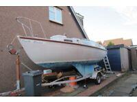 Boat Snapdragon 21
