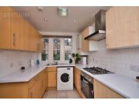 Amazing Gated Mews House in Stoke Newington - Daslton - Hackney E8