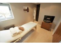 Beautiful Beauty Room To Rent