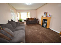 Queen Street, Oadby - 3 Bedroom Detached House part furnished