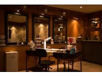 Experienced Beauty/Massage Therapists required for Luxury Spa in Bournemouth
