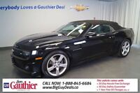 2012 Chevrolet Camaro 2SS ALL IN PRICING