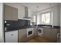 2 BED, UNFURNISHED FLAT TO RENT - QUEENSFERRY ROAD, BLACKHALL