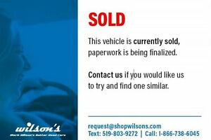 2013 Volkswagen Jetta TRENDLINE  PLUS! HEATED SEATS! BLUETOOTH!