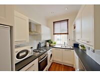 Two bedroom flat to rent in Kensington Olympia