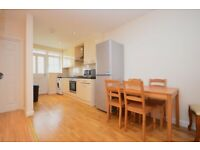 **3 BED HOUSE, OPEN-PLAN LOUNGE WITH GARDEN TO RENT IN LIMEHOUSE. PART DSS ACCEPTED**