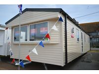 holiday home for sale in Kent