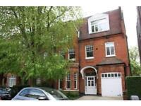 2 bedroom flat in Aberdare Gardens, Westminster