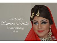 BRIDAL HAIR AND MAKEUP ARTIST ::SPECIAL OFFERS::