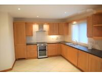 No Agent or Admin Fees - 3-4 Bed House to Let Lurgan, 2 reception rooms, 3 bathrooms, Private Gdns
