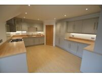 STUNNING 2 BED 2 BATH PENTHOUSE APARTMENT - TALBOT WOODS - AVAILABLE NOW!