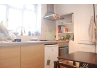 3 Bedroom Flat Just Moments From Chatsworth Road, Hackney. E5