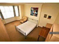 1 bedroom in Harrowdene Road, London, HA0 (#1109905)