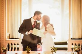 Photographer | Videographer | Event |Corporate |Promo|Music |Wedding |Property |#Oxford| #D