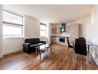 1 Bedroom Flat To Rent in North Finchley N12 9RY