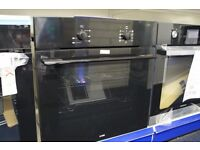 SINGLE ELECTRIC OVEN BUILT IN
