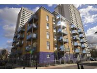 ***BEAUTIFUL AND MODERN PURPOSE BUILD AND FURNISHED 1 BED APARTMENT IN MILE END E3***