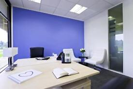 *PORTSMOUTH PO6* Serviced Office Space to Rent, Flexible Sizes
