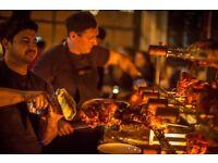 Head Chef- Chicken Shop Kentish Town