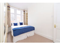 Double Room, Little Venice, Central London, Paddington, Zone 1, Bills Included, gt2