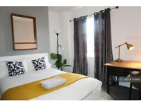 1 bedroom in Derbyshire Lane, Hucknall, Nottingham, NG15 (#1129842)