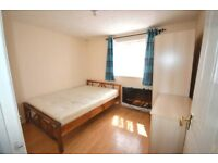 wonderful 2 double bedroom flat available in Barking IG11, located in a quiet residential area.