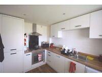 **NEW** UnFurnished 3 Bedroom House, Enclosed Rear Garden, Garage - Andrew Avenue - Renfrew