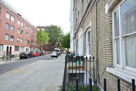 FANTASTIC 3 BEDROOM APARTMENT TO RENT IN RUSSEL SQUARE/ 2 MINUTES FROM UCL/ RUSSEL SQUARE TUBE