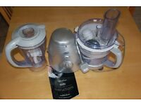 Breville 'Anthony Worrall Thompson' Food Processor