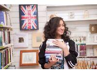 Volunteer Retail Assistants - PDSA Charity Shop, Kentish Town
