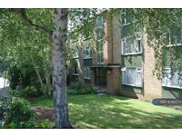 2 bedroom flat in Somerset Road, New Barnet, Barnet, EN5 (2 bed) (#662079)