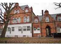 NEWLY RENOVATED ONE BED FLAT TO RENT IN FOREST GATE E7 / £1,200.00 PCM!!!