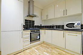 ** 2LARGE DOUBLE BEDROOM FLAT TO LET** RAZZAMAN HOUSE, MILE END, LONDON,E1