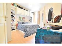 SPACIOUS 3 BEDROOM APARTMENT TO RENT IN CAMBERWELL SE5 - SHORT WALK AWAY FROM LOUGHBOROUGH JUNCTION