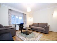 Spacious Three Bedroom Semi-Detached House East Acton W3