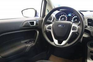 2016 Ford Fiesta SE HB **New Arrival** Regina Regina Area image 17